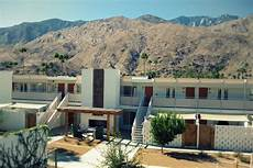 palm springs hotels and lodging palm springs ca hotel reviews by 10best