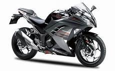 kawasaki preis kawasaki 300 price mileage review kawasaki bikes