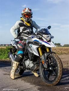modification bmw g 310 gs ride report bmw g310gs motomentals