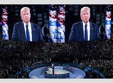 aipac policy conference schedule