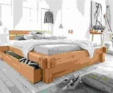 Luxus 40 Bett Kopfteil Mit Ablage Selber Bauen Ideen