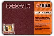 fabbrica tende da sole torino catalogo tessuti verdi in acrilico bordeaux tende da sole