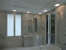 freilicht licht leuchten berlin badezimmer