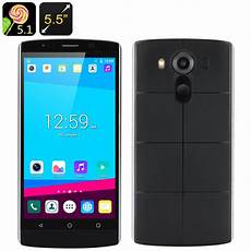 wholesale 5 5 inch smartphone large screen smartphone