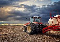 assurance tracteur agricole assurances multirisques agricoles en belgique
