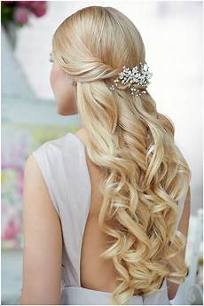 different wedding hairstyles and how to choose the best madailylife