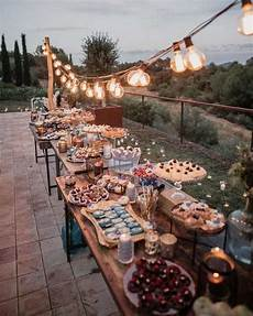 small wedding reception food ideas oh best day all about wedding ideas and colors
