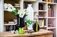 vasi per arredamento interno vasi moderni da interno arredare con i fiori foto per