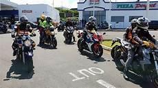 le defi plus mu le d 233 fi moto show sur les chapeaux de roues defimedia
