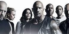 Fast Furious 9 2019 Filmstarts De