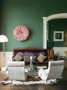 Wandfarben Geschickt Aussuchen Sch 246 Ne W 228 Nde Kreieren