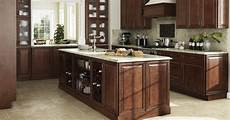 american woodmark acquires cabinet manufacturer rsi home products mergers acquisitions