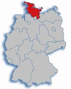 Rauchmelderpflicht Schleswig Holstein Rauchmelderpflicht Net