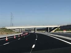trafic autoroute a9 autoroute fran 231 aise a9 contournement sud de montpellier