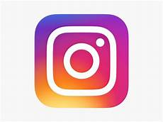 Instagram Strikes A Sizable In Silicon Valley S Tabs