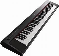 np 32 12 概述 piaggero 鍵盤樂器 樂器 產品 yamaha 台灣