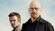Bryan Cranston Doesn T Want To Move On From Breaking Bad
