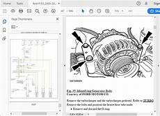 small engine repair manuals free download 2007 ford f series electronic toll collection ford f150 2004 to 2008 workshop repair manual
