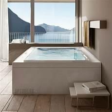 badezimmer mit whirlpool das luxus badezimmer optirelax 174