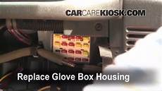 08 Jeep Wrangler Fuse Box Location by 2008 Jeep Patriot Interior Fuse Box Location