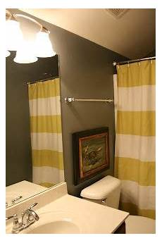 a good grey sherwin williams quot software quot sw 7074 home