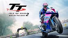 tt isle of ride on the edge 2 for nintendo switch