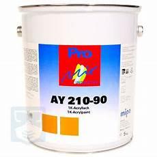 spraydose ral 7021 1k acryllack ral 7021 lkw maschinen transporter