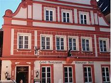Hotel Schwarzer Bock Ansbach The Best Offers With Destinia