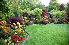 paolasophia garden inspiration