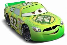 personnages cars 3 world of cars pr 233 sentation du personnage shiny wax 82