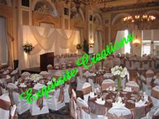 wedding decorations canada romantic decoration
