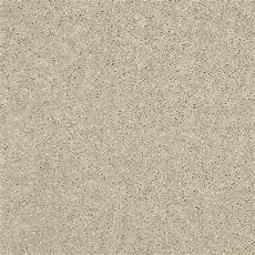 raw linen paint color trafficmaster watercolors i color raw linen texture 12 ft carpet hdd9547116 the home depot