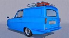 1972 Reliant Supervan Iii by 1972 Reliant Regal Supervan Iii By Samcurry On Deviantart