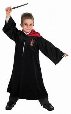 Zauberer Malvorlagen Harry Potter Kinder Harry Potter Kost 252 M Zauberer Junge Hogwarts