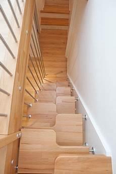 escalier pas japonais 7168 escalier gain de place a pas japonais ou decal 233 compact et 233 pur 233 en 2019 escalier gain de