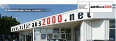 Gebrauchtwagen Autoscout24 Autohaus2000 Ihr