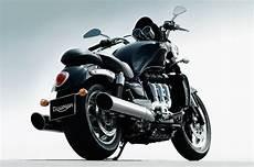 2013 Triumph Rocket Iii Roadster Moto Zombdrive