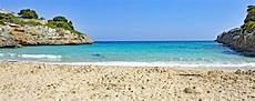 Malvorlagen Meer Und Strand Japan Die Top 10 Str 228 Nde Auf Mallorca Tui Blue