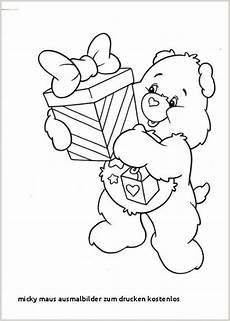 Micky Maus Malvorlagen Jogja 99 Neu Micky Maus Bilder Zum Ausmalen Bild Kinder Bilder