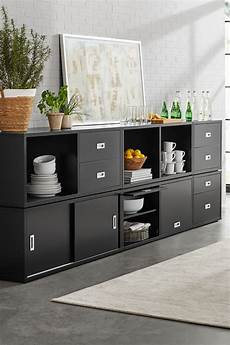 black home office furniture collections ludlow furniture collection black office storage