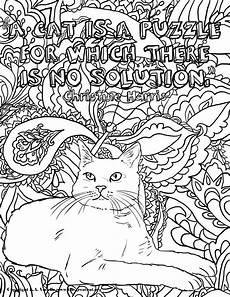 color by number cat coloring pages 18089 free coloring pages