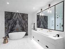 25 amazing bathroom light ideas waltham project modern bathroom lighting bathroom lighting 30 simply amazing interiors at nyc residences bathroom interior bathroom floor tiles