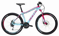 bulls fahrrad damen bulls vanida disc 27 5 zoll shimano mountainbike damen