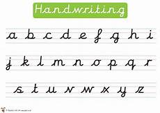 key stage 1 handwriting worksheets free 21771 17 best images about learning pack resources on