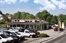 autohaus kraus regensburg stellenmarkt bayern jobangebot kaufmann f 252 r