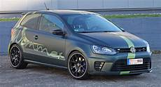 Vw Polo R - wimmer s vw polo r wrc is a 414 hp animal
