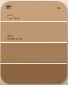 behr peanut butter image result for http img22 imageshack us img22 1700 colorslewr8