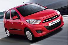 Hyundai I10 Lpg Launched Car News Others Autocar India