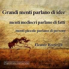 immagine di http www paginainizio frasi poster