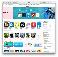 how to get paid apps for free for ipad iphone macworld uk